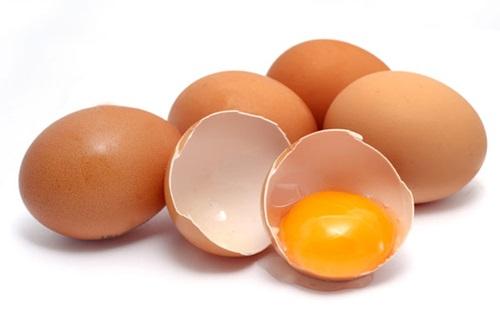 ประโยชน์ของไข่ ลดความอ้วน สุขภาพ