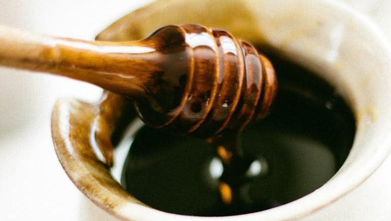 นมเปรี้ยว น้ำผึ้ง ผลไม้ พอกหน้า มะนาว สูตรพอกหน้า แตงโม แอปเปิ้ล