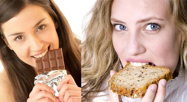 food ข้อห้าม ดูแลผิว สุขภาพแย่ แก่ก่อนวัย
