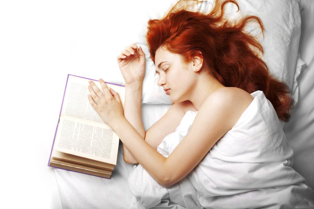 การนอนหลับ การพักผ่อน ข้อห้าม สุขภาพ หลับ
