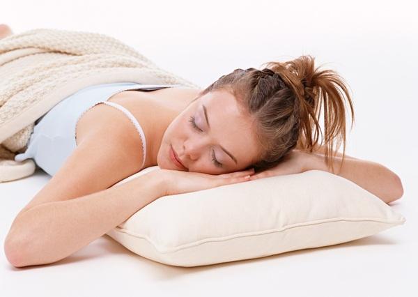 จินตนาการ นอนกลางวัน