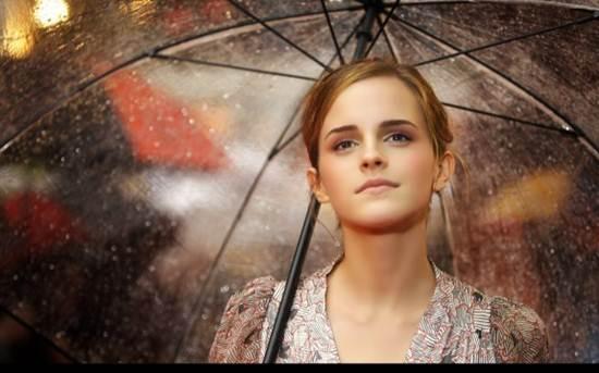 กลิ่นเท้า ดูแลสุขภาพหน้าฝน ฝนตก หน้าฝน