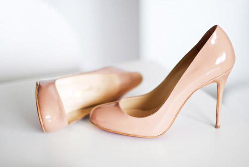 รองเท้า