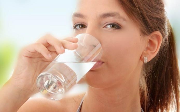 น้ำ ลดความอ้วน สร้างสุขภาพดี