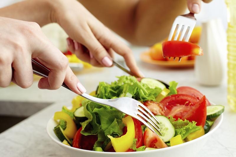 food พัฒนาสมอง อาหารสุขภาพ