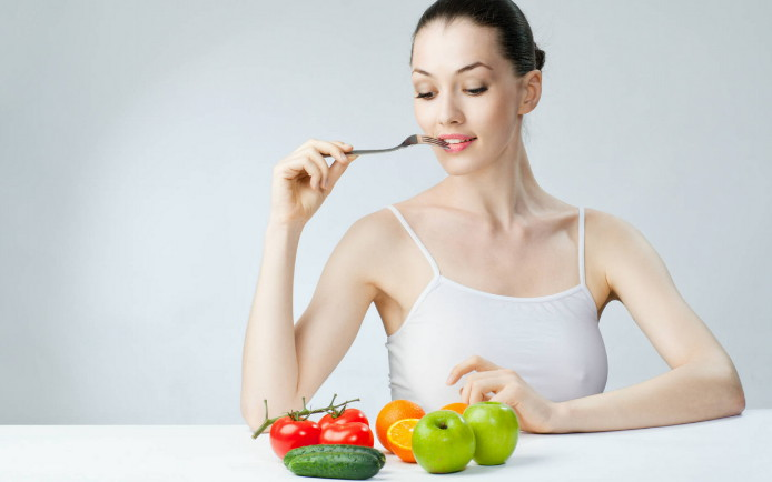 ลดความอ้วน ลดน้ำหนัก สูตรคำนวนน้ำหนัก อาหารลดน้ำหนัก