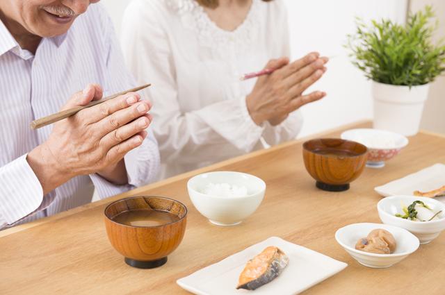 วิธีลดความอ้วน สาวญี่ปุ่น สไตล์ ไดเอท