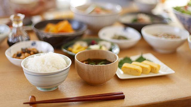 diet ญี่ปุ่น ลดน้ำหนัก