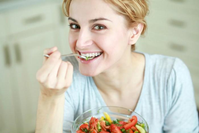 food สุขภาพ อาหาร