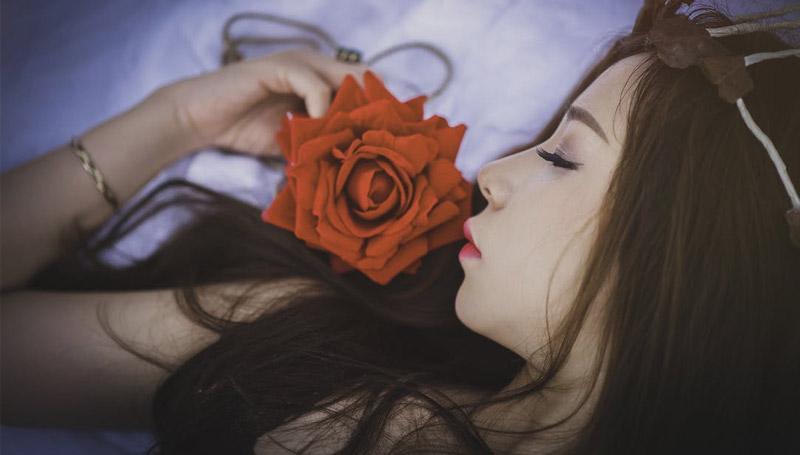 กามโรค การป้องกัน ถุงยางอนามัย สุขศึกษา ออรัลเซ็กซ์ เพศศึกษา เพศสัมพันธ์