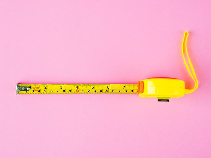 ขนาดอวัยวะเพศชาย สำคัญอย่างไร