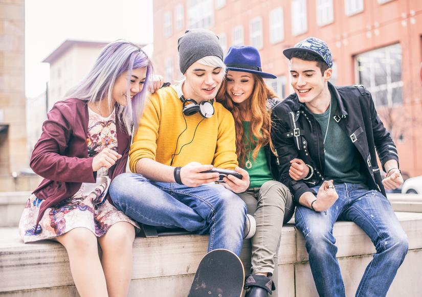 วัยรุ่นถามเรื่องเพศ สุขภาพ เพศศึกษา เพศสัมพันธ์