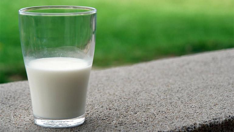 กาแฟ นม รสเค็ม อาหารต้องห้าม เซลลูไลท์ แอลกอฮอล์
