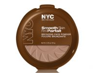 nyc-smooth