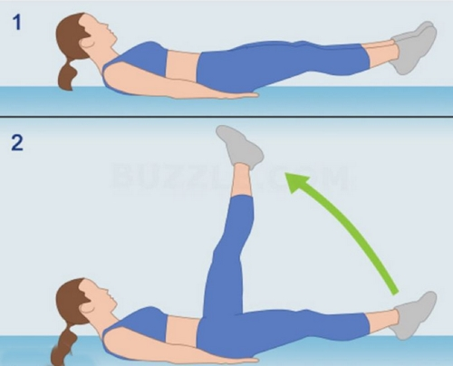 ออกกำลังกายได้เองในห้อง2