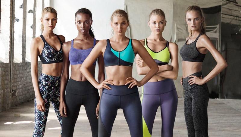 ลดความอ้วน ลดต้นขา ลดน้ำหนัก ลดหน้าท้อง ออกกำลังกาย