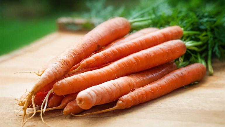 บำรุง บำรุงผิว ผลไม้ ผัก ผิวพรรณ วิตามิน สร้างสุขภาพดี สิว