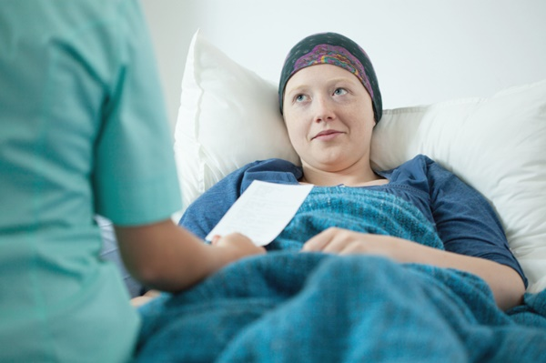 ปัจจัยเสี่ยง มะเร็ง