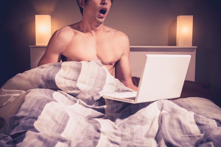 อาการปวดหัว ตอนมีเพศสัมพันธ์ หรือเมื่อถึงจุดสุดยอด