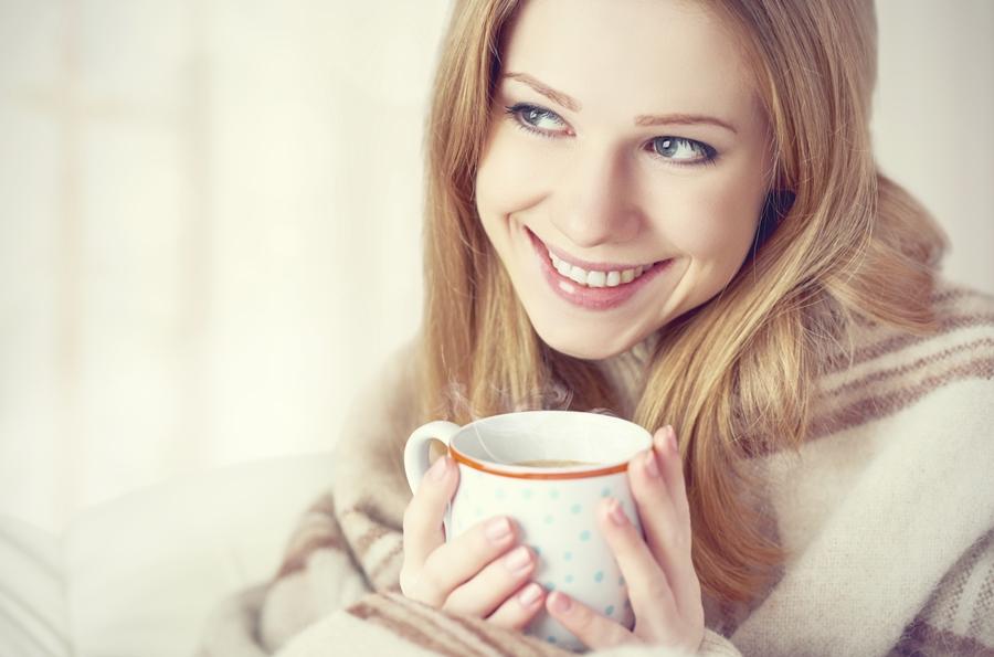 Coffee กาแฟ คาเฟอีน เกร็ดน่ารู้ เคล็ดลับสุขภาพดี
