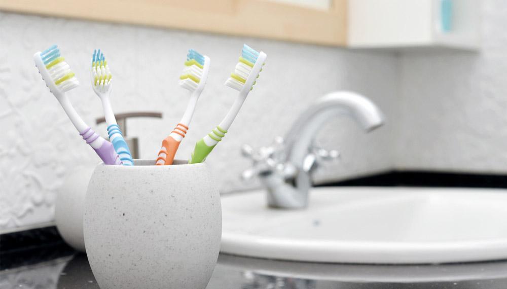 ยาสีฟัน สุขภาพในช่องปาก แปรงฟัน แปรงสีฟัน