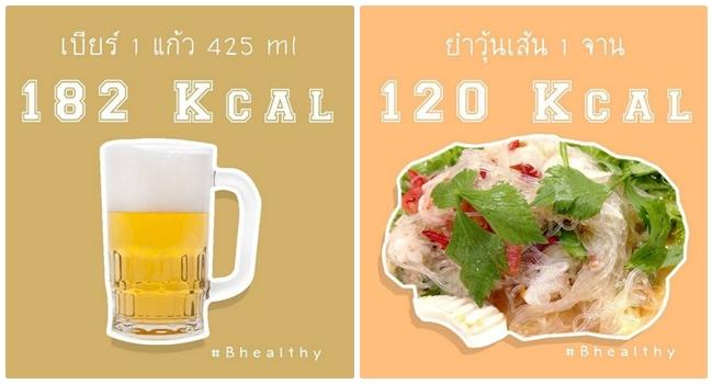 calorie4