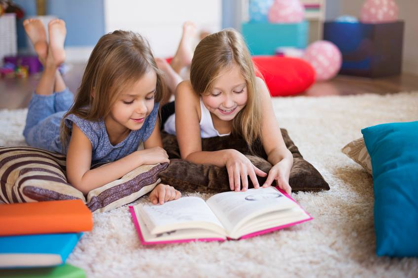 Dyslexia ความบกพร่องด้านการอ่าน วิธีการรักษา โรคดิสเล็กเซีย