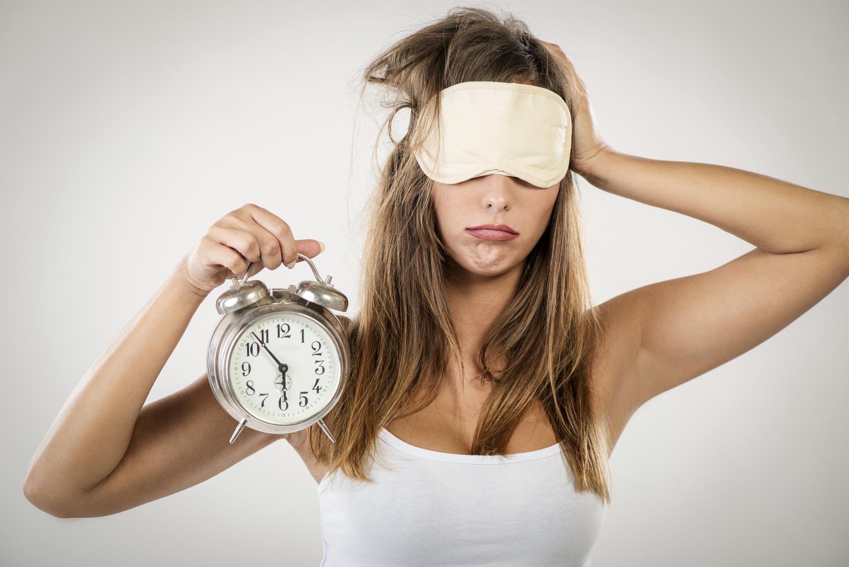 application การนอนหลับ สุขภาพการนอน แอพพลิเคชั่น