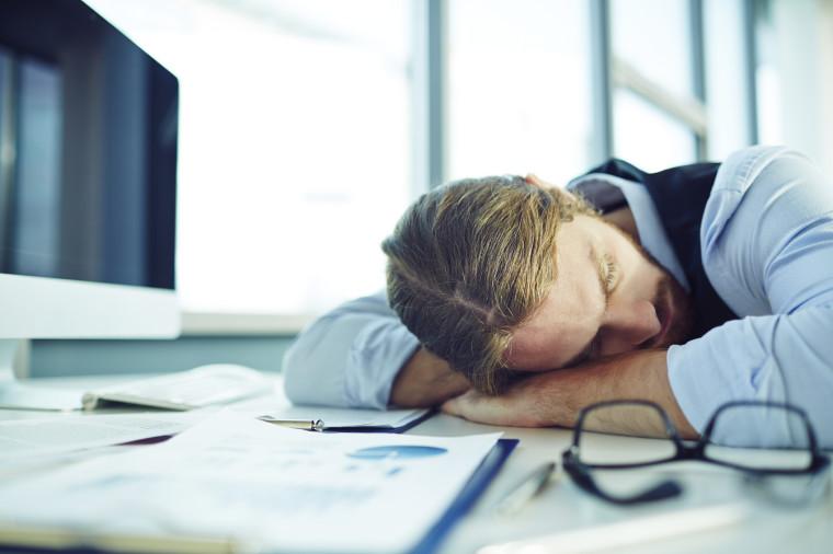 nap การงีบหลับ ประโยชน์