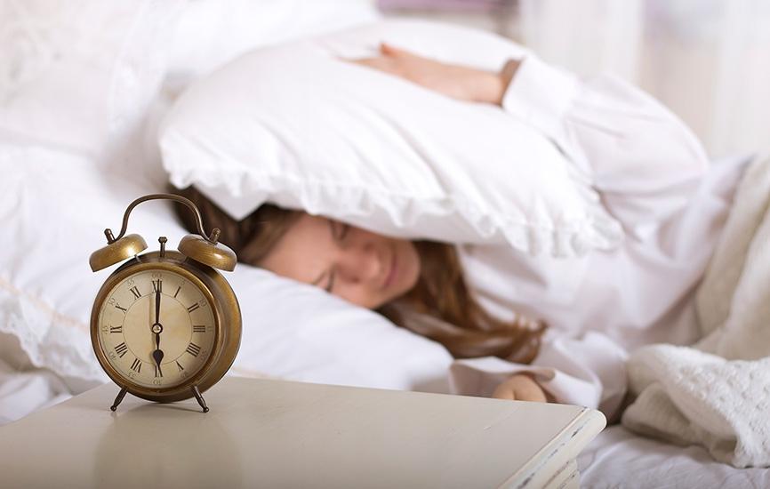 ดูแลสุขภาพในที่ทำงาน ตื่นเช้า ทำงานหนัก นักวิทยาศาสตร์ ผลการสำรวจ