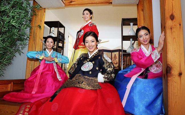 Korean New Year-4