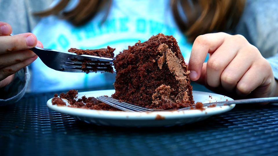 วัยรุ่น โรคเบาหวาน