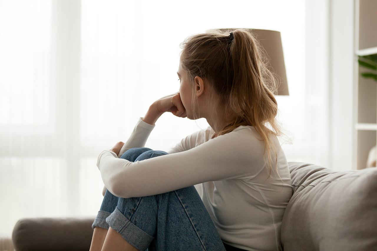 ติดเชื้อ วัยรุ่น สุขศึกษา ออรัลเซ็กซ์ เตือนภัยสุขภาพ เพศศึกษา เพศสัมพันธ์