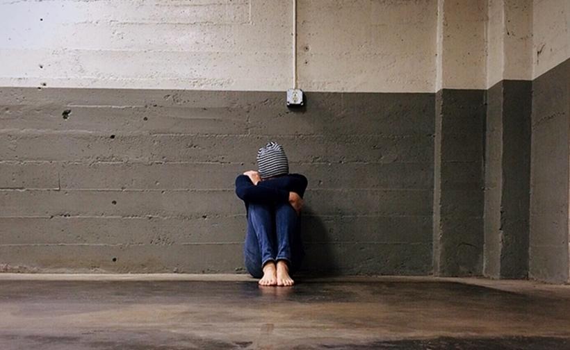 จิตแพทย์ ซึมเศร้า โรคประสาท