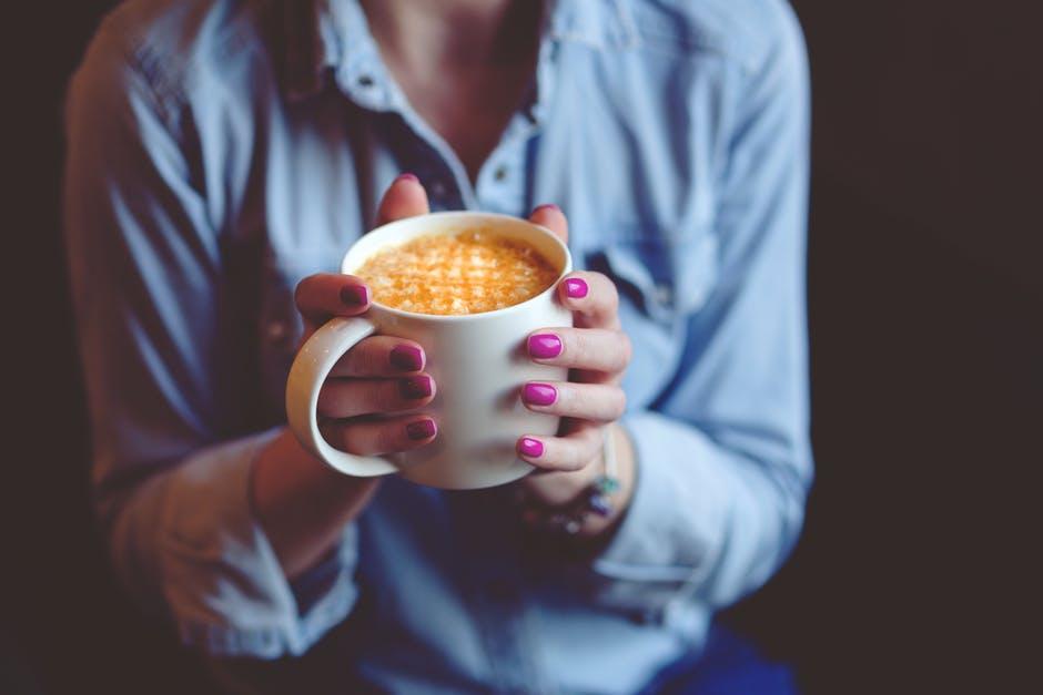 กาแฟ ข้อควรรู้