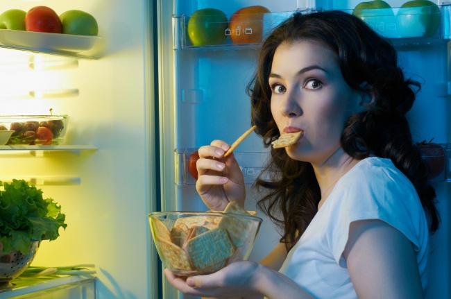 ความลับของอาหาร (Food's greatest secret)