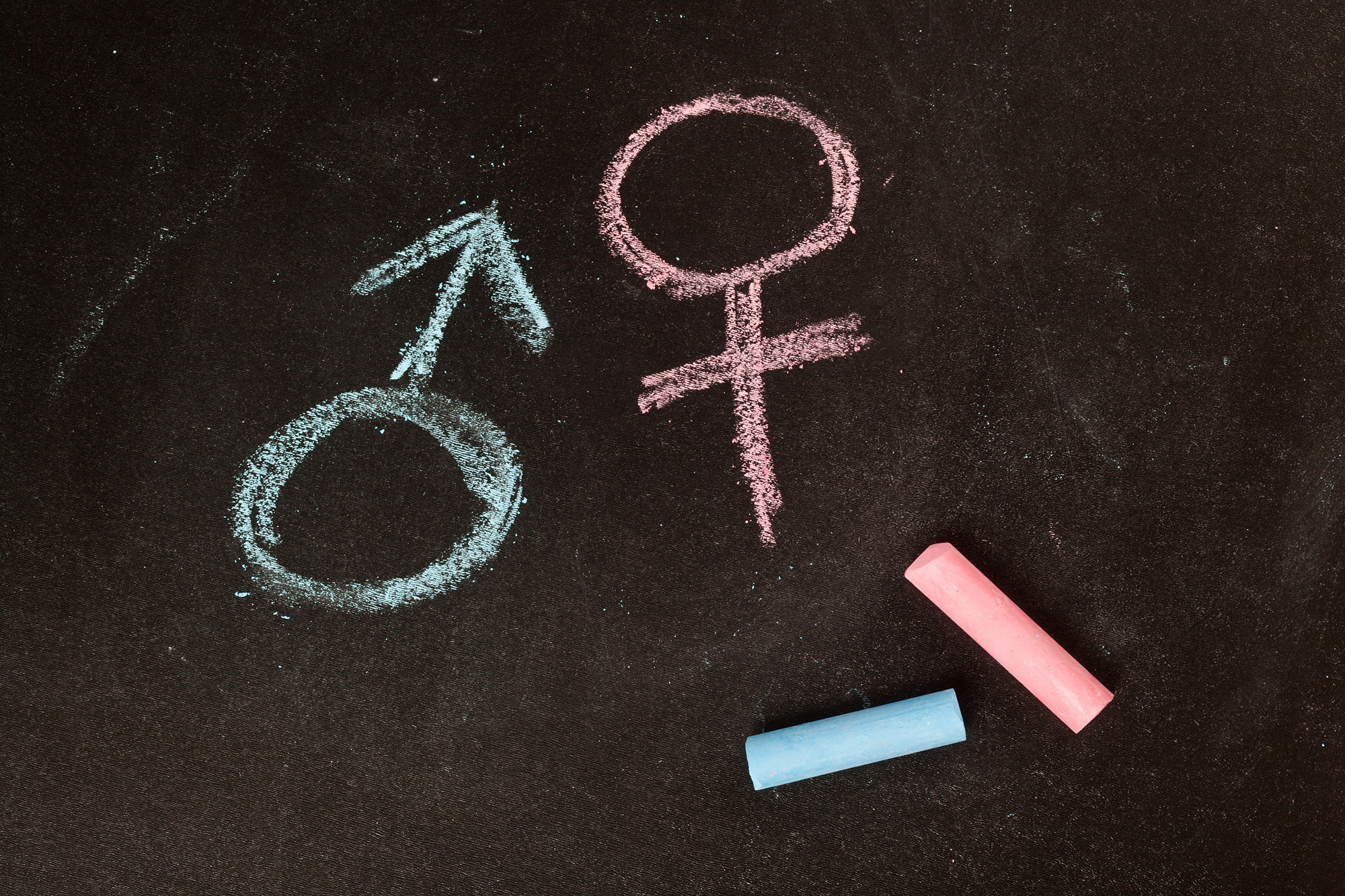 ข้อควรรู้ ท้องก่อนวัยอันควร ผู้หญิง ยาคุมกำเนิด ยาฝังคุมกำเนิด