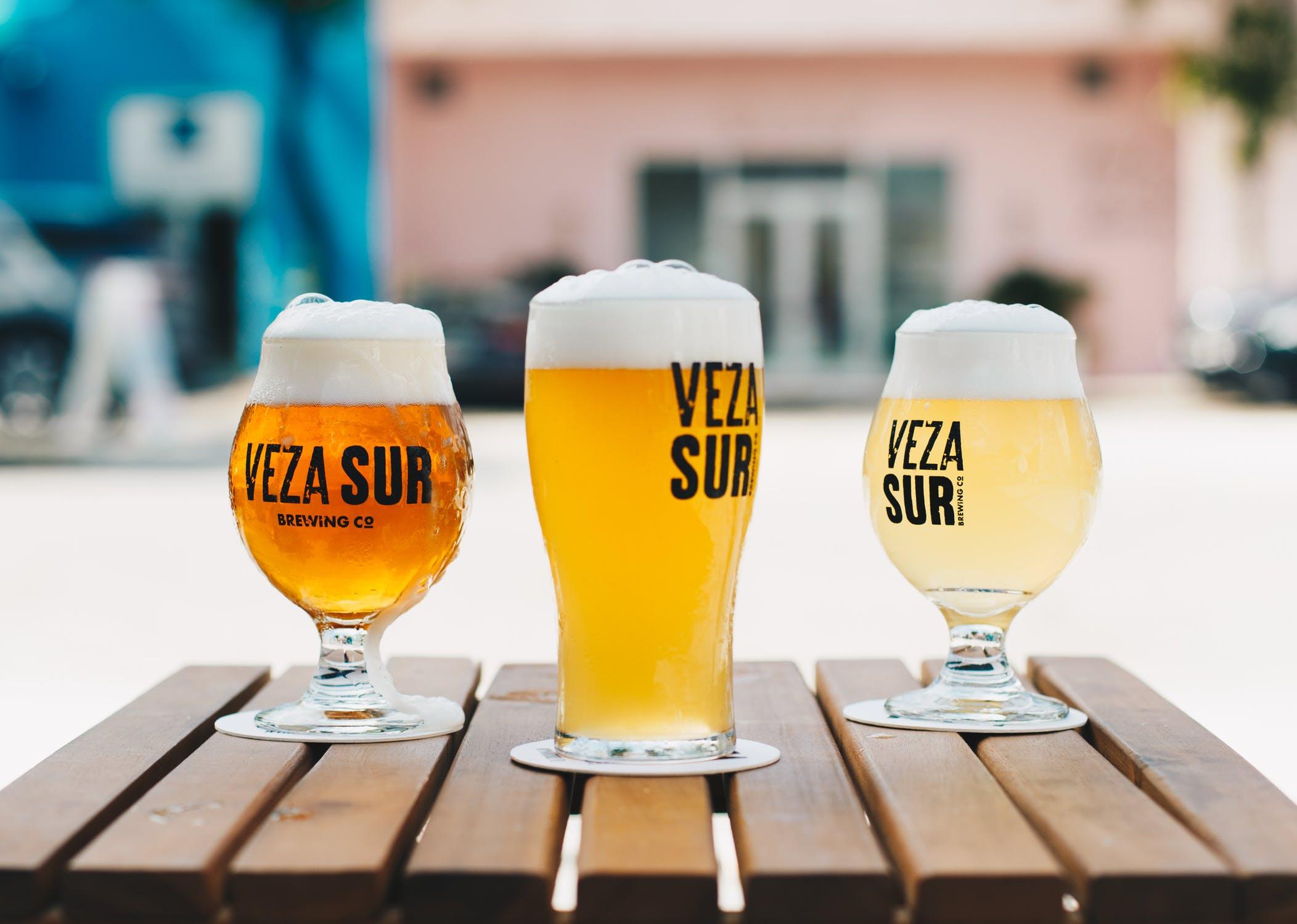7 ข้อดี ของการดื่มเบียร์ เบียร์มีประโยชน์ต่อร่างกายมากกว่าที่คิดนะ !!