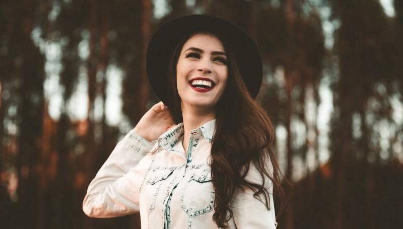ประโยชน์ สุขภาพจิต หัวเราะ อารมณ์