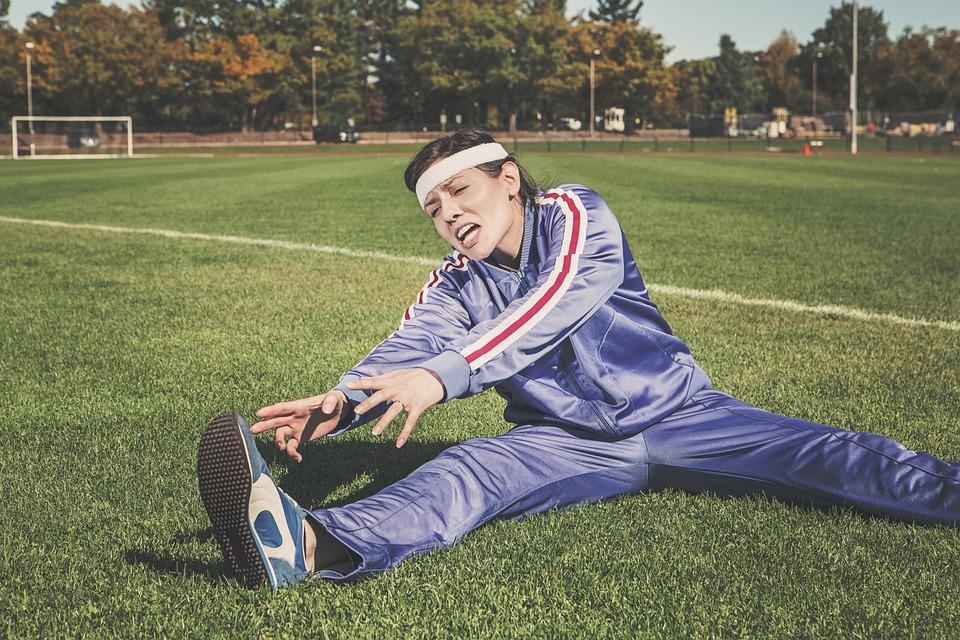 สุขภาพ ออกกำลังกาย ออกกำลังกายตอนไหนดี