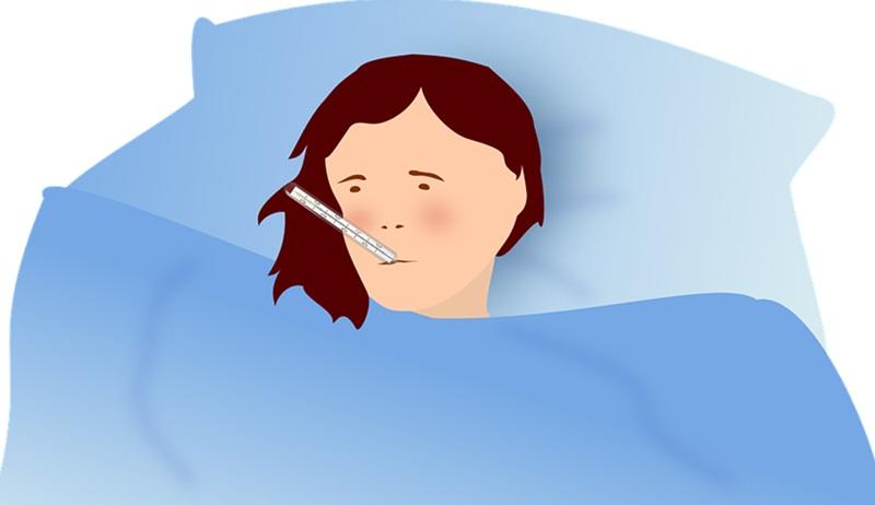 H1N1 โรคไข้หวัดหมู ไข้หวัดใหญ่
