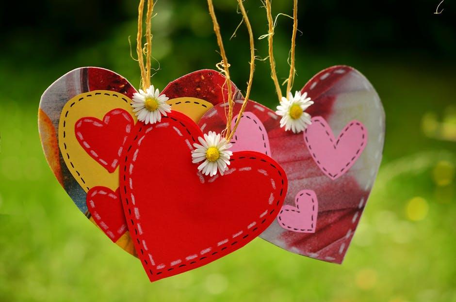 5 ทริคดูแลหัวใจ เพื่อชีวิตที่มีความสุขและยั่งยืน ห่างไกลโรค