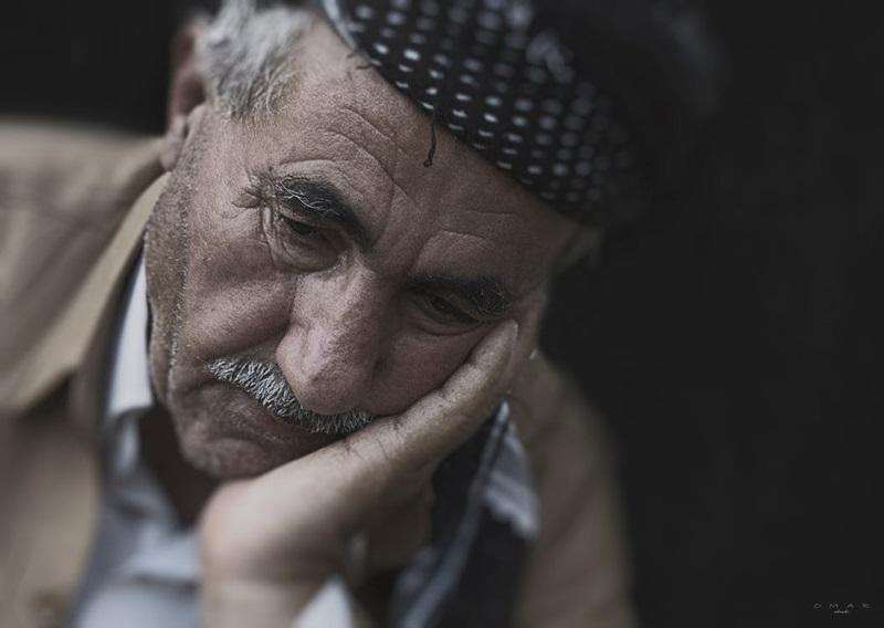 สัญญาณ โรคสมองเสื่อม โรคอัลไซเมอร์