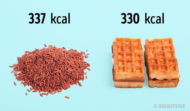 อาหาร (food)