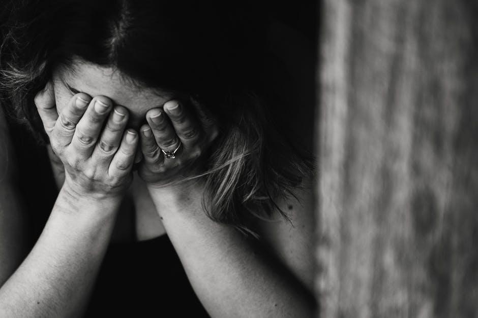 วัยรุ่น วัยรุ่นไทย สุขภาพจิต อาการป่วยโรคซึมเศร้า โรคซึมเศร้า