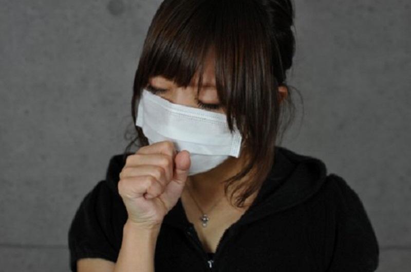 มลพิษ วิธีใช้หน้ากากอนามัย หน้ากากอนามัย