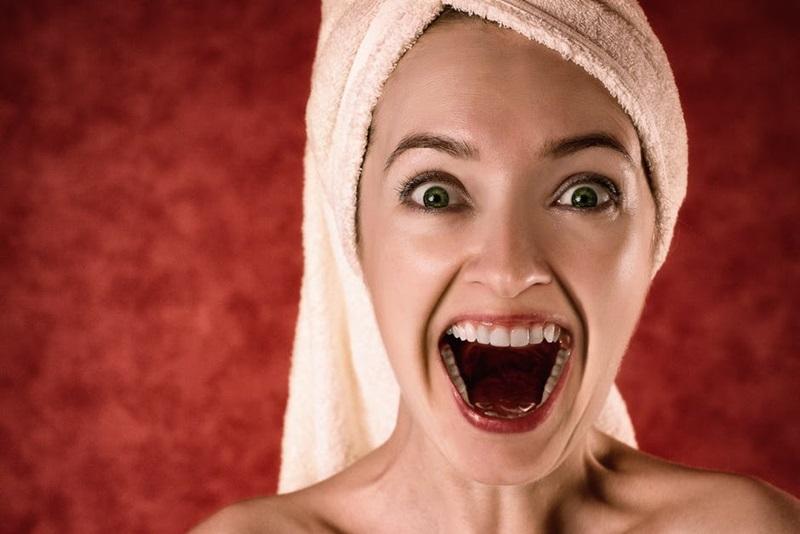 ปวดฟัน ระงับ อาการ