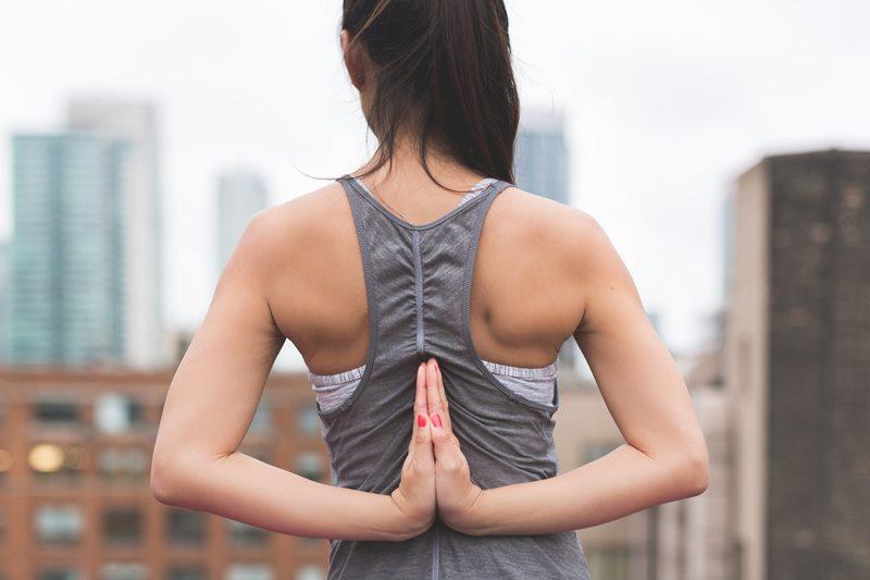 7 นิสัยที่คุณควรเลี่ยง ถ้าอยากให้หลังกลับมามีสุขภาพที่ดีอีกครั้ง