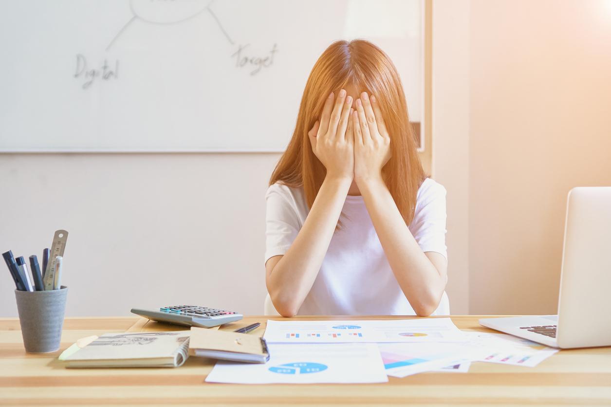 คลายเครียด ความเครียด นักจิตวิทยา
