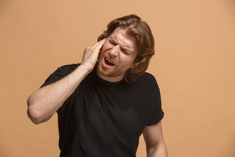 วิธีปฏิบัติตัว เมื่อมีแมลงเข้าไปอยู่ในรูหู